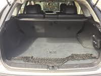 Picture of 2014 Lexus RX 350 AWD, interior, gallery_worthy