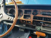 Picture of 1979 Toyota Celica ST coupe, interior, gallery_worthy