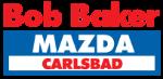 Bob Baker Mazda
