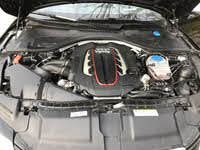 Picture of 2015 Audi S7 4.0T quattro AWD, engine, gallery_worthy