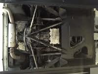 Picture of 1988 Lotus Esprit Coupe, engine, gallery_worthy