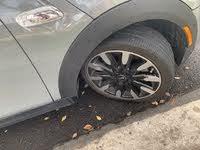 Picture of 2015 MINI Cooper S 4-Door Hatchback FWD, exterior, gallery_worthy