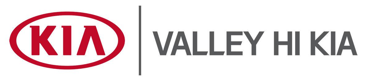 Valley Hi Kia >> Valley Hi Kia Victorville Ca Read Consumer Reviews