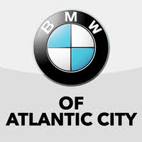 BMW of Atlantic City logo