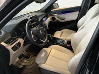 Picture of 2018 BMW X2 xDrive28i AWD, interior, gallery_worthy