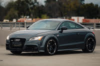 Picture of 2014 Audi TT 2.0T quattro Premium Plus Coupe AWD, gallery_worthy