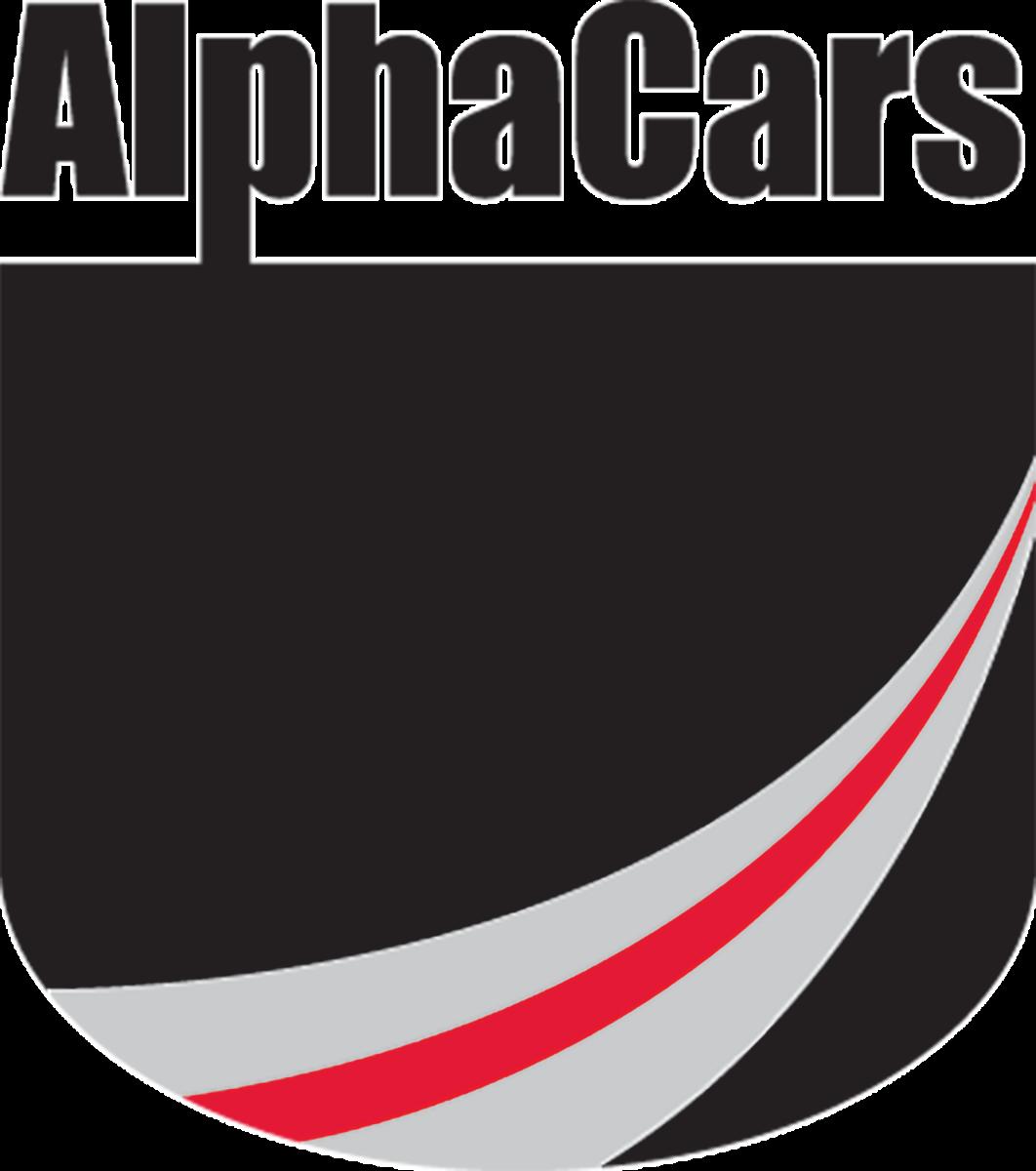 Marietta Ga Read Consumer Reviews: AlphaCars & Ural Of New England