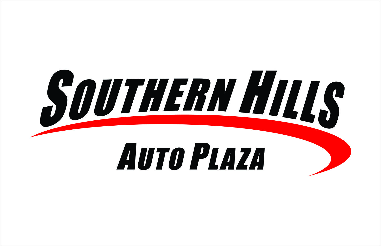 Acura Springfield Mo >> Southern Hills Auto Plaza - West Plains, MO: Read Consumer ...