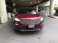 Picture of 2015 Lincoln MKC AWD, exterior, gallery_worthy