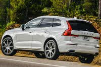 Picture of 2018 Volvo XC60 T6 Inscription AWD, exterior, gallery_worthy