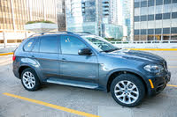 Picture of 2011 BMW X5 xDrive35i AWD, gallery_worthy