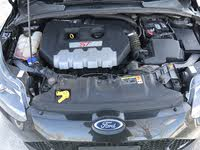Picture of 2014 Ford Focus ST, engine, gallery_worthy