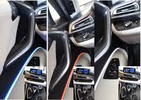 Picture of 2015 BMW i8 Coupe AWD, gallery_worthy