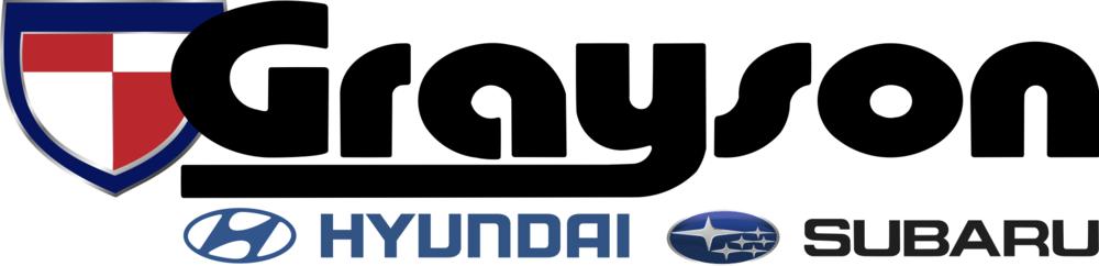 Grayson Hyundai Knoxville Tn >> Grayson Hyundai Subaru Knoxville Tn Read Consumer