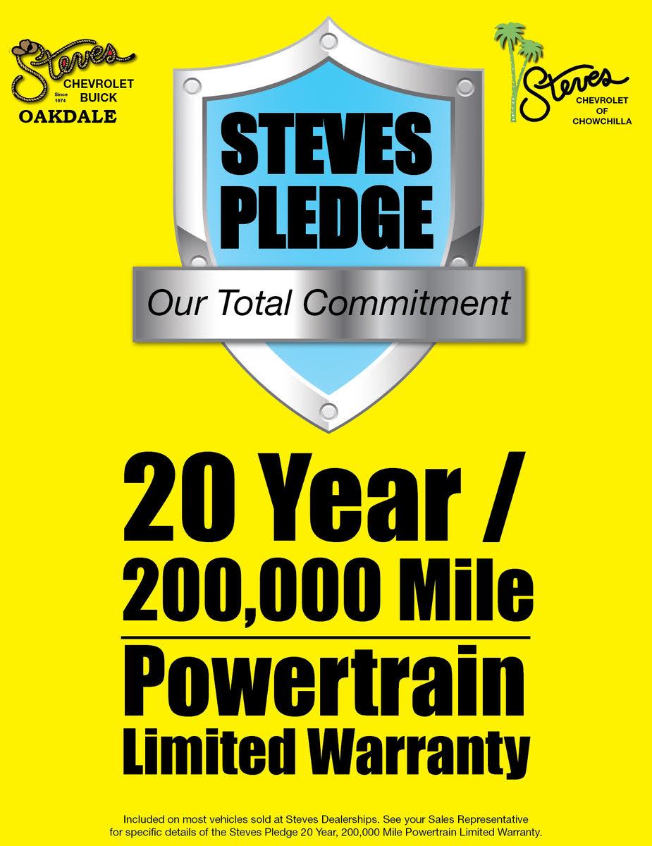 Chowchilla Fair 2020.Steves Chevrolet Of Chowchilla Chowchilla Ca Read