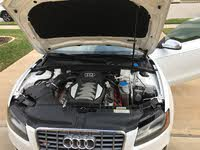 Picture of 2011 Audi S5 4.2 quattro Prestige Coupe AWD, engine, gallery_worthy