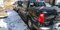 Picture of 2005 Ford Explorer Sport Trac XLS 4WD Crew Cab, exterior, gallery_worthy
