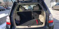 Picture of 2011 Land Rover LR2 HSE, interior, gallery_worthy