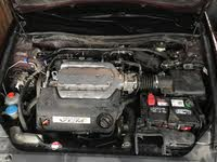 Picture of 2012 Honda Accord EX-L V6, engine, gallery_worthy