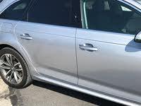 Picture of 2018 Audi A4 Allroad 2.0T quattro Premium Plus AWD, exterior, gallery_worthy