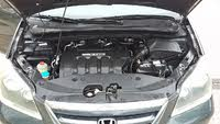 Picture of 2006 Honda Odyssey EX FWD, engine, gallery_worthy