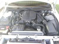 Picture of 2009 Lincoln Town Car Signature Limited, engine, gallery_worthy