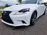 Picture of 2015 Lexus IS 250 F Sport RWD, exterior, gallery_worthy