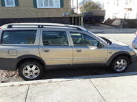 Picture of 2002 Volvo V70 T5, exterior, gallery_worthy