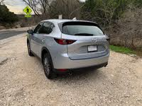 Picture of 2018 Mazda CX-5 Sport FWD, exterior, gallery_worthy