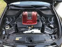 Picture of 2011 INFINITI G37 Sport Sedan RWD, engine, gallery_worthy