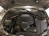 Picture of 2013 BMW M3 Frozen Limited Edition Coupe RWD, engine, gallery_worthy