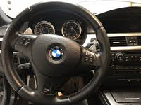 Picture of 2013 BMW M3 Frozen Limited Edition Coupe RWD, interior, gallery_worthy