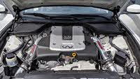 Picture of 2013 INFINITI G37 Sport Coupe RWD, engine, gallery_worthy