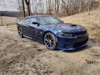 Picture of 2015 Dodge Charger R/T Scat Pack RWD, gallery_worthy