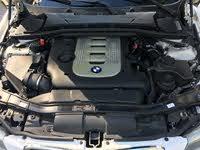 Picture of 2011 BMW 3 Series 335d Sedan RWD, engine, gallery_worthy