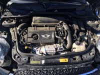 Picture of 2013 MINI Cooper S Hatchback FWD, engine, gallery_worthy