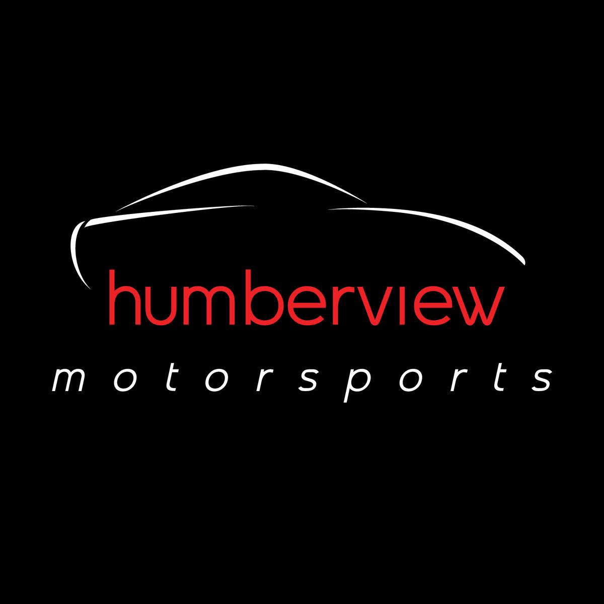 Humberview Motors Inc