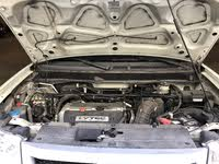 Picture of 2010 Honda Element EX, engine, gallery_worthy