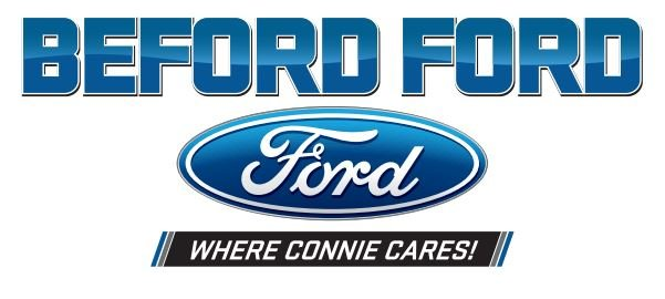 Columbus Ford Dealers >> Beford Ford - Washington Court House, OH: Read Consumer ...