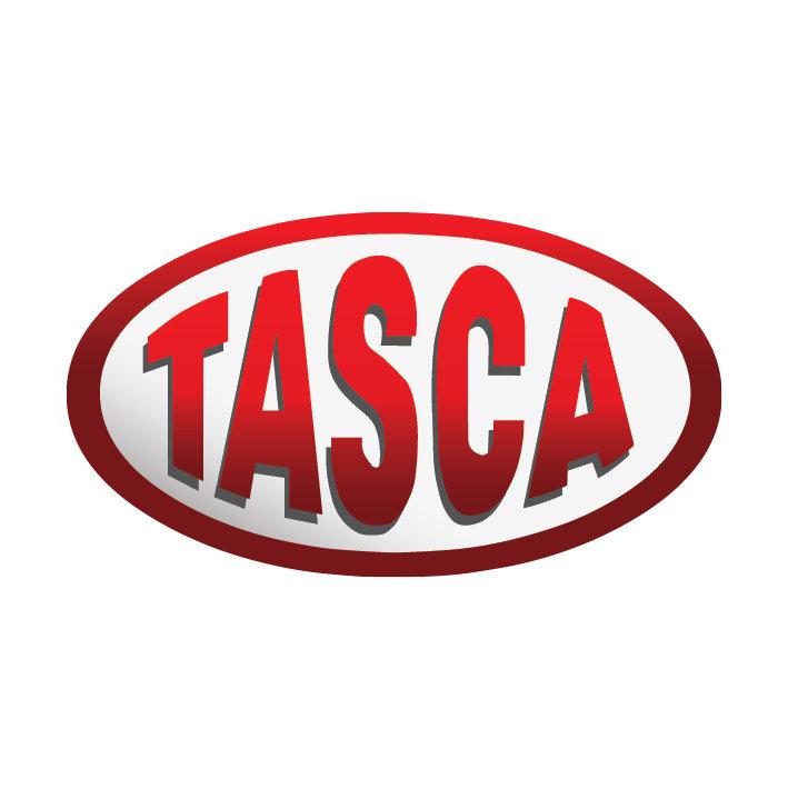 Jaguar Dealer Melbourne: Melbourne, FL: Read Consumer Reviews