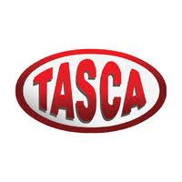 Tasca Buick GMC logo