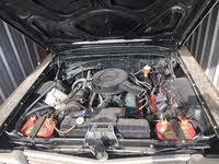 Picture of 1963 Buick LeSabre, engine, gallery_worthy