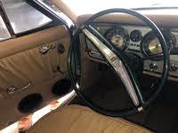 Picture of 1963 Buick LeSabre, interior, gallery_worthy