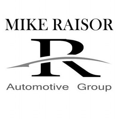 Mike Raisor Auto Group Lafayette In Read Consumer Reviews