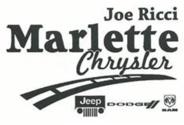marlette chrysler dodge jeep ram