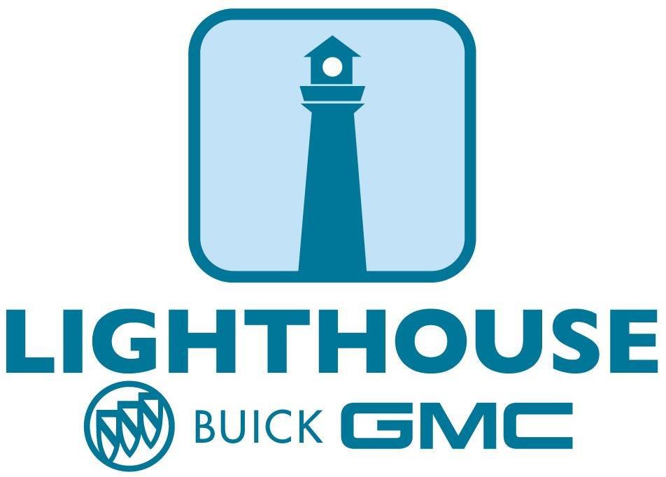 Springfield Buick Gmc >> Lighthouse Buick GMC - Morton, IL: Read Consumer reviews ...