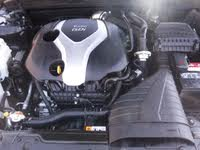Picture of 2013 Kia Optima SXL Turbo, engine, gallery_worthy