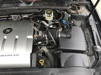 Picture of 2006 Cadillac DTS Luxury II FWD, engine, gallery_worthy