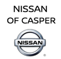 Nissan Of Casper >> Nissan Of Casper Casper Wy Read Consumer Reviews Browse