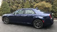 Picture of 2015 Chrysler 300 S AWD, exterior, gallery_worthy